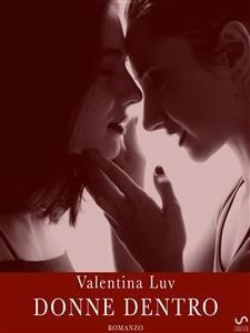 Donne Dentro (eBook)