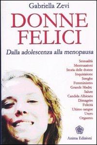 Donne Felici