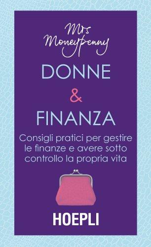 Donne & Finanza (eBook)