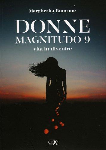 Donne Magnitudo 9