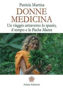 Donne Medicina (eBook)
