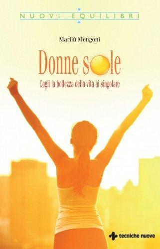 Donne sOle (eBook)