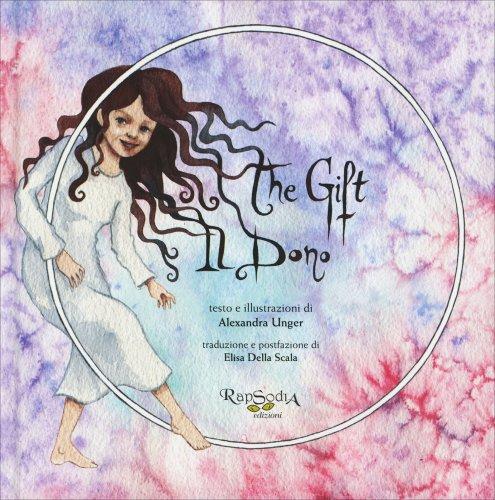 Il Dono - The Gift