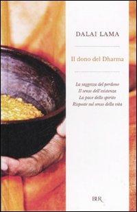 Il Dono del Dharma