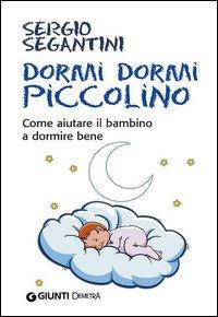 Dormi Dormi Piccolino (eBook)