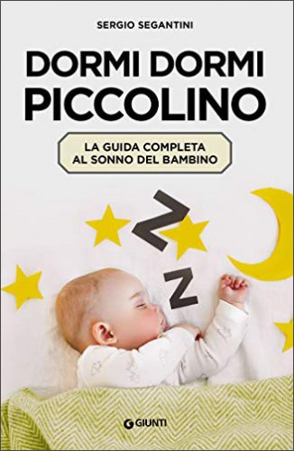Dormi Dormi Piccolino