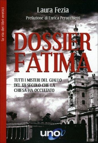 Dossier Fatima