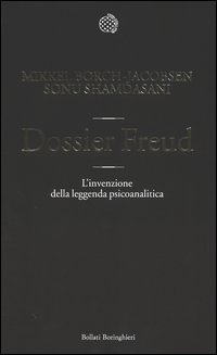 Dossier Freud