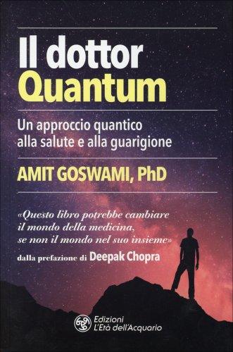 Il Dottor Quantum