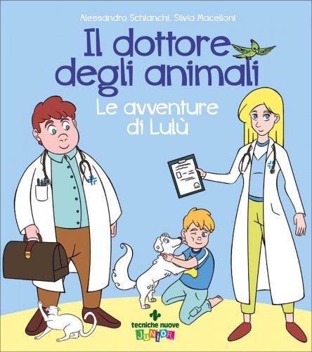 Il Dottore degli Animali