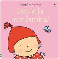 Dov'è la Mia Bimba?