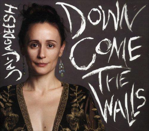 Down Come the Walls