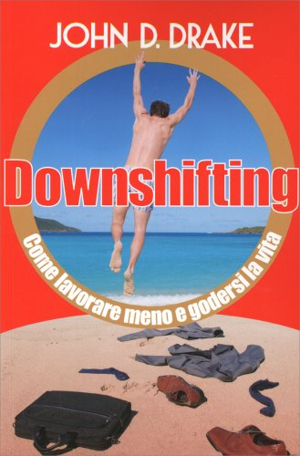 Downshifting