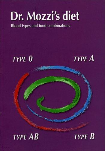 Dr. Mozzi's Diet - Versione Inglese