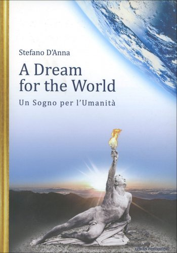 A Dream for the World