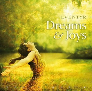 Dreams & Joys