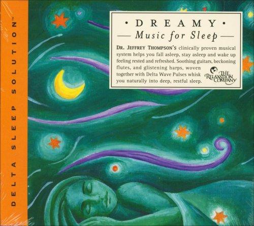 Dreamy - Music for Sleep