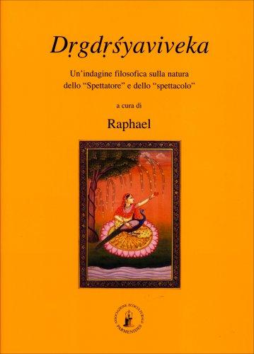 Drigdrisyaviveka