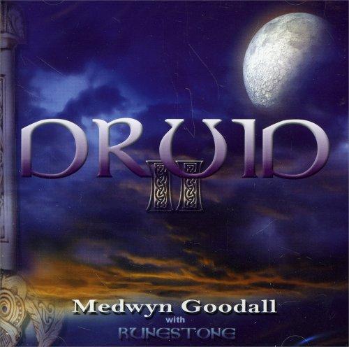 Druid - Vol. 2