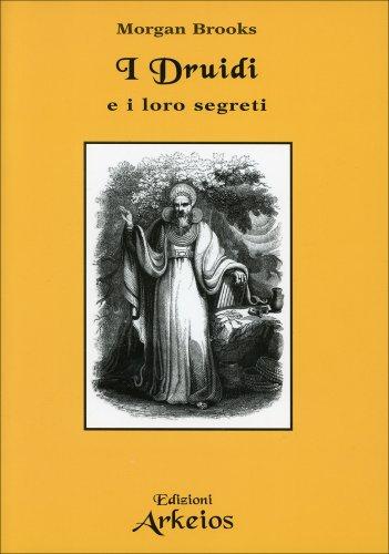 I Druidi e i Loro Segreti