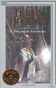 Ciclo degli Eredi di Shannara - Vol. 2: Il Druido di Shannara