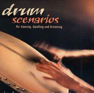 Drum Scenarios