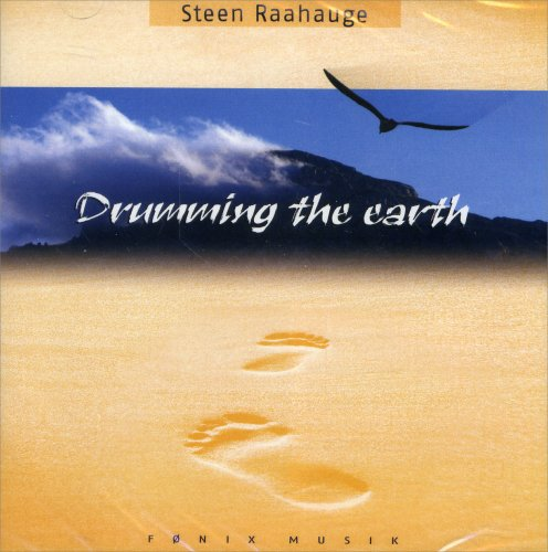 Drumming the Earth