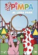 Pimpa al Luna Park - DVD