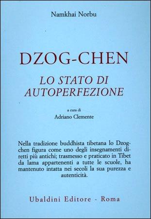 Dzog-Chen