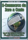 E-Commerce da Zero a Cento (eBook)