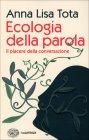 Ecologia della Parola