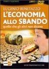 L'Economia allo Sbando - DVD