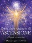 Guida degli Arcangeli all'Ascensione (eBook)