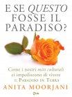 E Se Questo Fosse il Paradiso? (eBook)