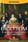 Ergo Sum - Il Sapere Esoterico di Cartesio (eBook)