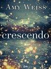Crescendo - Romanzo (eBook)
