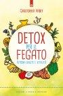 Detox per il Fegato (eBook)