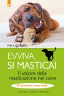 Evviva, Si Mastica! (eBook)