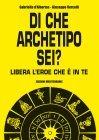 Di che Archetipo Sei? (eBook)