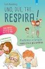Uno, Due, Tre... Respira! (eBook)
