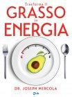 Trasforma il Grasso in Energia (eBook)