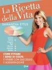 La Ricetta della Vita - The Pie Life (eBook)