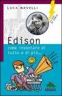 Edison (eBook)