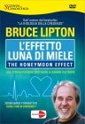 L'Effetto Luna di Miele - The Honeymoon Effect - Seminario in DVD Ristampa 2017