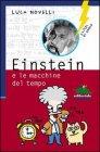 Einstein e le Macchine del Tempo (eBook)