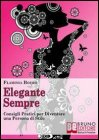Elegante Sempre (eBook)