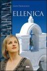 Ellenica