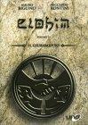 Il Giuramento - Elohim Vol. 13