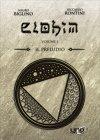 Il Preludio - Elohim Vol. 1 a Colori