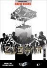 Le Unioni - Elohim Vol. 7